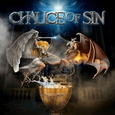 CHALICE OF SIN - CHALICE OF SIN (Compact Disc)