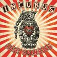 INCUBUS - LIGHT GRENADES -HQ- (Disco Vinilo LP)