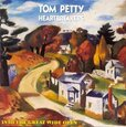 PETTY, TOM - INTO THE GREAT WIDE OPEN (Compact Disc)
