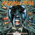 MARILLION - B SIDES THEMSELVES (Compact Disc)