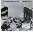 MATTHEWS, DAVE - LIVE AT RED ROCKS 1995 (Compact Disc)