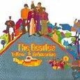 BEATLES - YELLOW SUBMARINE (Compact Disc)