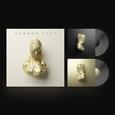 GORGON CITY - OLYMPIA -LTD- (Disco Vinilo LP)