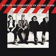 U2 - HOW TO DISMANTLE AN ATOMIC BOMB (Disco Vinilo LP)