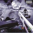 EMINEM - SLIM SHADY -EXPLICIT- (Compact Disc)