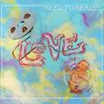 LOVE - REEL TO REAL -HQ- (Disco Vinilo LP)