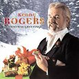 ROGERS, KENNY - CHRISTMAS GREETING (Compact Disc)