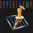 SUPERTRAMP - VERY BEST OF VOL.2 (Compact Disc)