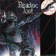 PARADISE LOST - LOST PARADISE (Compact Disc)