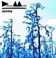 DEPECHE MODE - HEAVEN (Compact 'single')