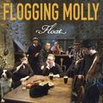 FLOGGING MOLLY - FLOAT (Compact Disc)