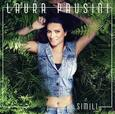 PAUSINI, LAURA - SIMILI (Compact Disc)