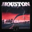 HOUSTON - IV (Compact Disc)