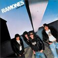 RAMONES - LEAVE HOME + 16 (Compact Disc)