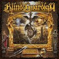 BLIND GUARDIAN - IMAGINATIONS FROM THE OTHER SIDE + 5 (Compact Disc)