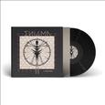 ENIGMA - CROSS OF CHANGES -LTD HQ- (Disco Vinilo LP)