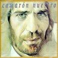 CAMARON DE LA ISLA - NUESTRO -DIRECTO- (Compact Disc)