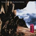 PORCUPINE TREE - SKY MOVES SIDEWAYS -DIGI- (Compact Disc)