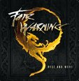 FAIR WARNING - BEST AND MORE (Compact Disc)