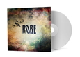 ROBE - COLECCION (Compact Disc)