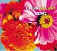 WILLIAMS, LUCINDA - ESSENCE (Compact Disc)