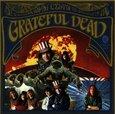 GRATEFUL DEAD - GRATEFUL DEAD (Compact Disc)