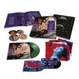 NARANJO, MONICA - MIRAGE =BOX= 20TH ANNIVERSARY (Disco Vinilo LP)