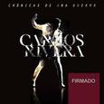 RIVERA, CARLOS - CRONICAS DE UNA GUERRA + DVD -LTD- (Compact Disc)
