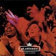 SAINT ETIENNE - CASINO CLASSICS -DELUXE- (Compact Disc)