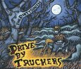 DRIVE BY TRUCKERS - DIRTY SOUTH -180GR- (Disco Vinilo LP)