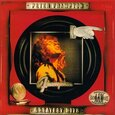 FRAMPTON, PETER - GREATEST HITS             (Compact Disc)