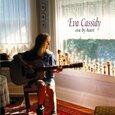 CASSIDY, EVA - EVA BY HEART (Compact Disc)