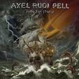 PELL, AXEL RUDI - INTO THE STORM (Compact Disc)