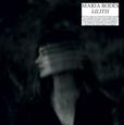 RODES, MARIA - LILITH (Disco Vinilo LP)