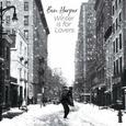 HARPER, BEN - WINTER IS FOR LOVERS (Compact Disc)