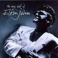 JOHN, ELTON - VERY BEST OF (Compact Disc)