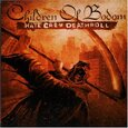 CHILDREN OF BODOM - HATE CREW DEATHROLL (Compact Disc)
