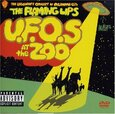 FLAMING LIPS - U.F.O.'S AT THE ZOO (Digital Video -DVD-)