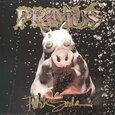 PRIMUS - PORK SODA (Compact Disc)