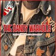 DANDY WARHOLS - 13 TALES FROM URBAN BOHEMIA (Compact Disc)