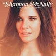 MCNALLY, SHANNON - WAYLON SESSIONS (Compact Disc)
