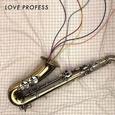MAC BLACKOUT - LOVE PROFESS (Disco Vinilo LP)