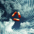 PORCUPINE TREE - VOYAGE 34 -DIGI/REISSUE- (Compact Disc)