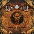 BLOODBOUND - BOOK OF THE DEAD (Compact Disc)