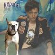 RAPHAEL - SUPER WLTER -LTD- (Compact Disc)