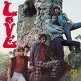 LOVE - LOVE MONO/STEREO + 2 (Compact Disc)