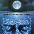 CLAPTON, ERIC - PILGRIM (Compact Disc)