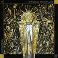 IMPERIAL TRIUMPHANT - ALPHAVILLE (Compact Disc)