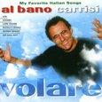 BANO, AL - VOLARE (Compact Disc)
