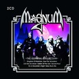 MAGNUM - ESSENTIAL COLLECTION (Compact Disc)